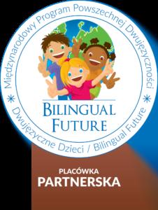 bilingual-future-logo-placowka-partnerska_PL